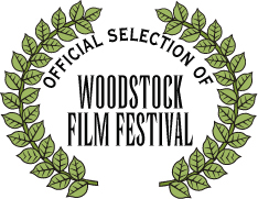 The Woodstock Film Festival